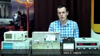 Резервное питание для систем видеонаблюдения БИРП Video