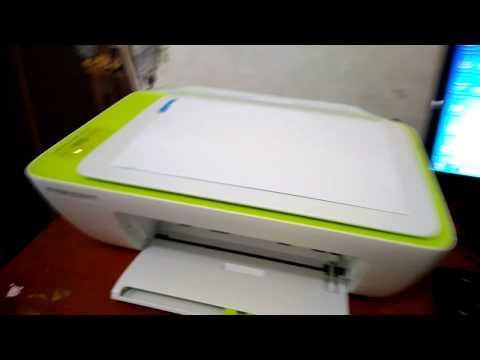 testing-printer-hp-2135-|-printer-terjangkau-dan-keren,-print-scan-copy
