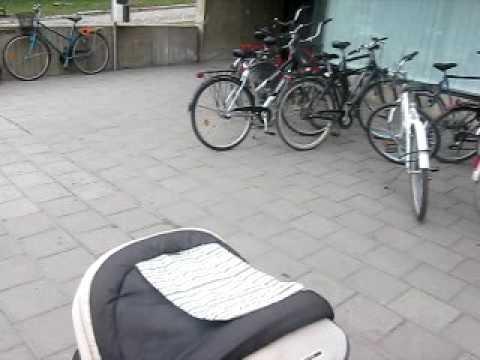 1) Farhad in Turku, Finland