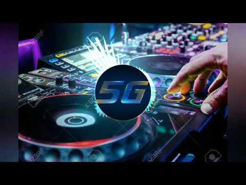 aali-aali-dashing-maina-marathi-non-stop-dj- remix-song-2018- latest