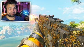 Revisiting Black Ops 3..