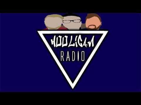 Hooligan Radio Episode Zero: Fortnite, Twitch, & Meeting Strangers on the Internet