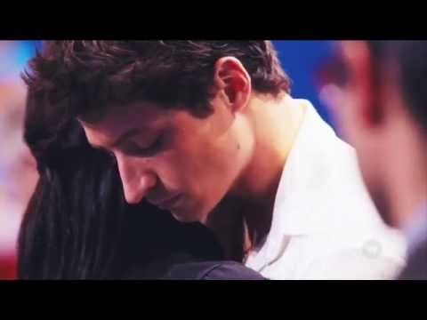 Tessa and Scott - You're The One ( Ed Sheeran)