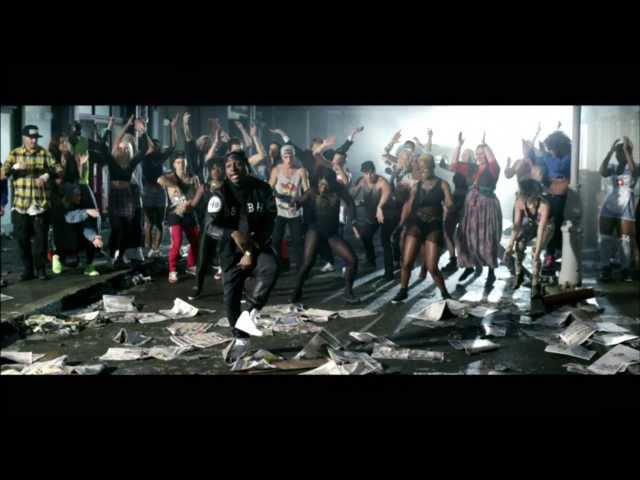 Skelewu - Davido (Official Music Video)