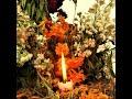 Gambar cover Dios Nunca Muere - Eugenia Leon - Reflexión - Luis D. Cabrera Avendaño - Fotografías - Arturo Aldama