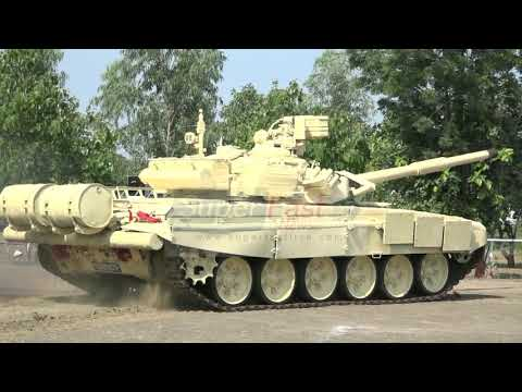 DHULE ARMY KNOW YOUR ARMY SURGICAL STRIKE SRP GROUND