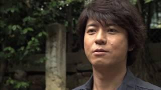 上川隆也主演 2013舞台「真田十勇士」特番 上川隆也 検索動画 28