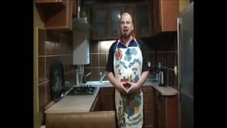 Готовим курицу, Кулинарные советы с Константином Кобраковым
