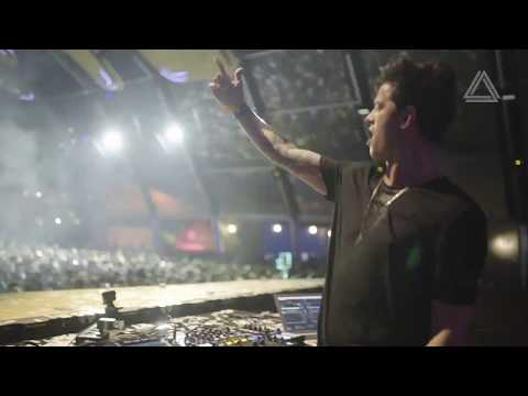 Gabriel Boni • Live at Laroc