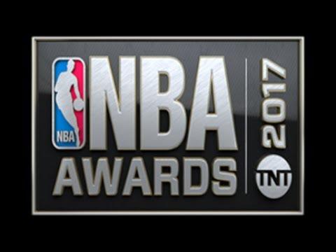 My 2017 NBA Awards Predictions