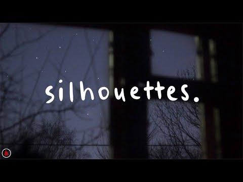 American Football - Silhouettes (Lyrics) Mp3