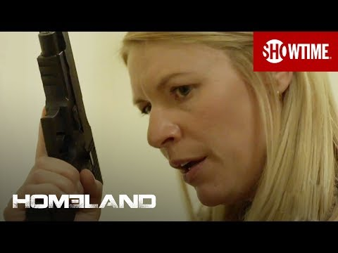 Is Seasons 1 to 7 of 'Homeland' on Netflix? - What's on Netflix