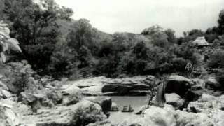 Veerathirumugan - Roja Malarae Song