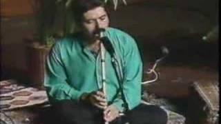 Shajarian, Asman-e Eshgh (2/3)
