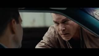 Место под соснами (2013) трейлер