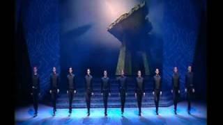 riverdance-thunderstorm.wmv