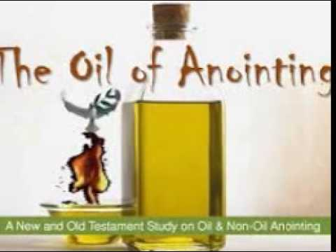 +27614471781 powerful anointing oil for love and money in soweto