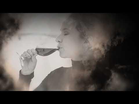 Elena Gulyaeva - Qui peut vivre sans amour?
