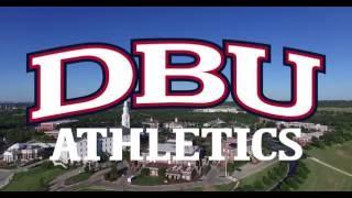 DBU Athletics - UNITED in 2016-2017