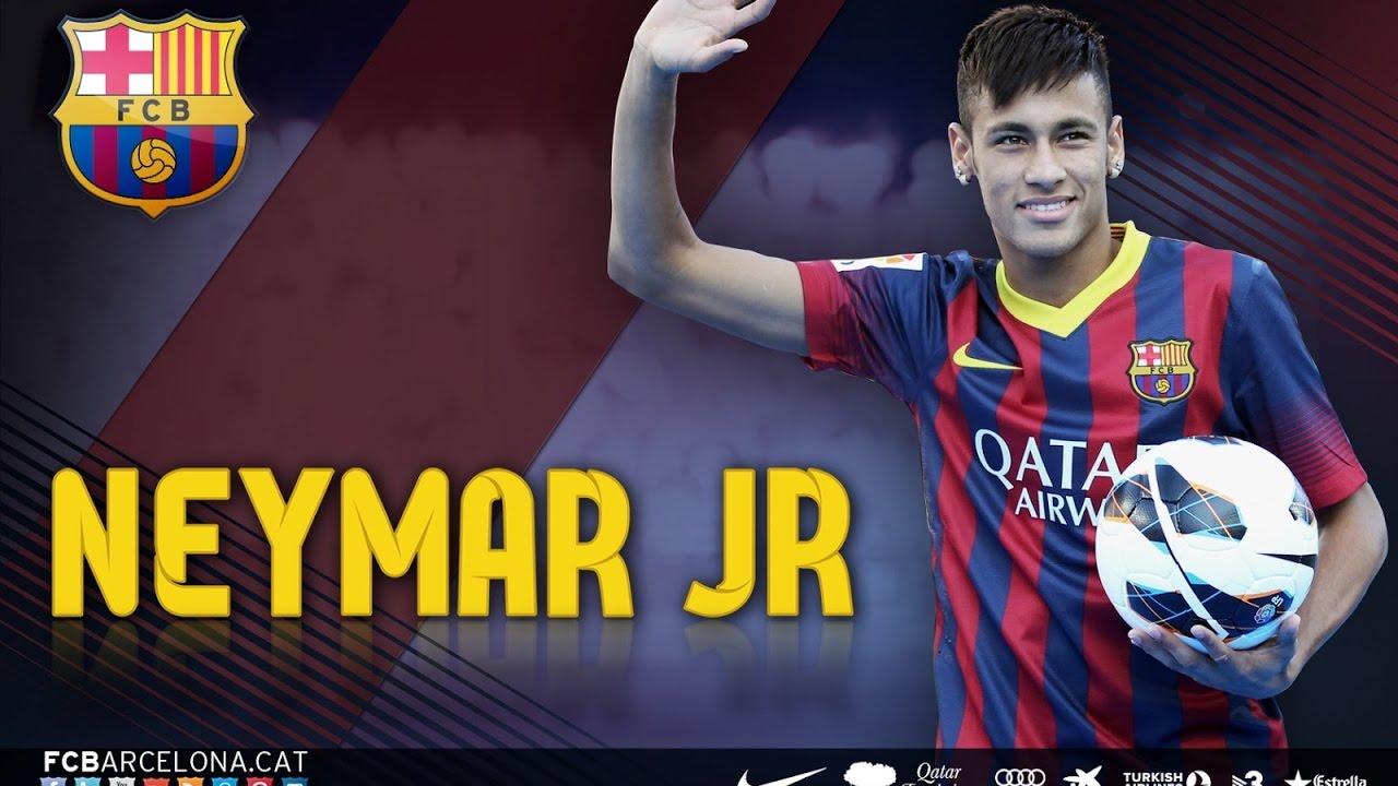 Resultado de imagen para neymar barcelona