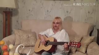 Самый лёгкий бой на гитаре для новичков. Видеоурок для начинающих гитаристов.