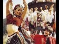 Chaiyya Chaiyya | Dil Se | Sukhwinder Singh, Sapna Awasthi | A. R. Rahman |  Gulzar