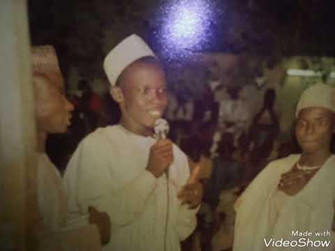 Download AUWALU GAWUNA TA AZIYAR RUFA I AYAGI FULL DINTA KUYI SUBSCRIBE KUDANNA 🔔