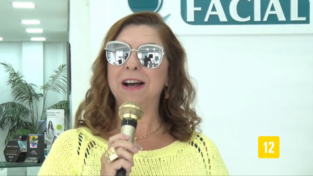 e62509911953c Joinville tem laboratório de lentes especializado - Ótica Facial ...
