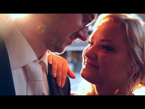 Фото Видео на свадьбу www.ikinoitv.ru
