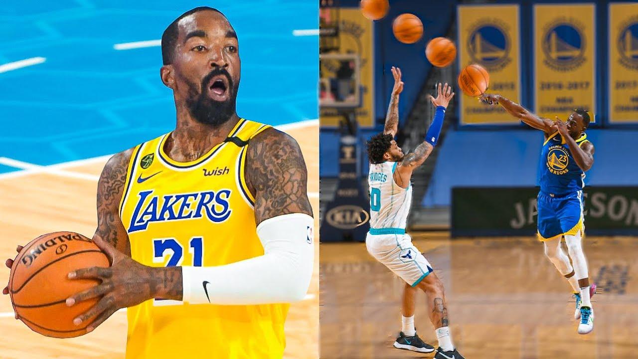 "NBA ""You Had One Job... 🤦♂️!"" MOMENTS"