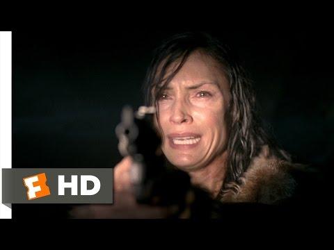 Hide and Seek (3/3) Movie CLIP - Goodbye Charlie (2005) HD