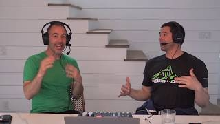 Episode 130 - Tactical A**hole Volume 3 - Snakes, Hornets, and Smoke Bombs with Bryan Callen