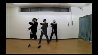 【概要】 ウルトラセブン音楽メドレーによるダンス動画です^^ 【音楽】 ...