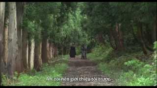 Kiem Si Mu-Ichi Full HD VietNamese