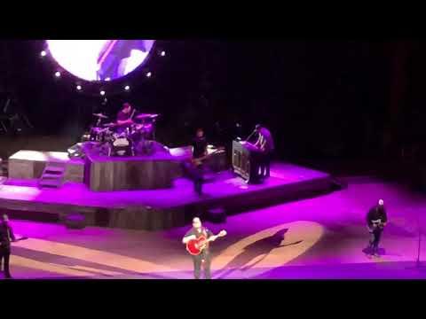 Luke Combs - Moon Over Mexico (Unreleased)