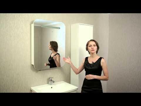 Видео обзор серии Tivoli Ювента | Vanna-Kimnata