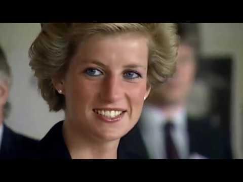 Princess Diana-A Life After Death 2018