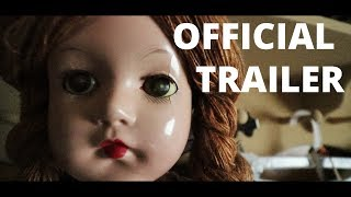 The Doll Room - Official Trailer [2018]