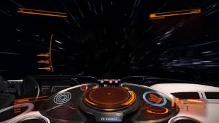 Elite Dangerous: Make Millions with Mining tips and some thoughts on 2.1