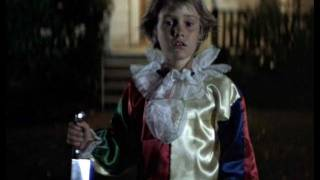 Halloween Special 3 -