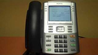 Comment faire une conférence téléphonique