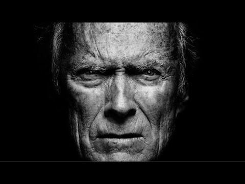 Clint Eastwood: 'Pussy Generation' Is Too Harsh On Donald Trump