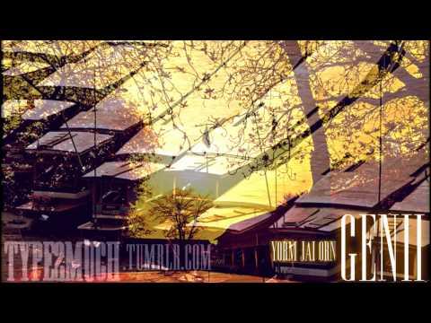 [ Music ] Genii - Yom Jai Orn [+DOWNLOAD LINK]