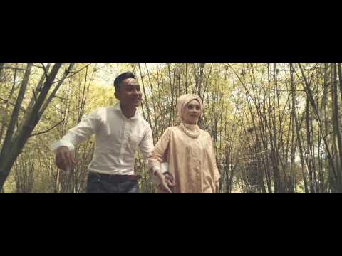 [MV] Adira - Hilang