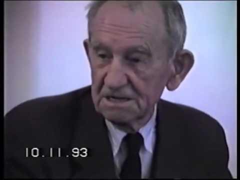 Jozef Vrba