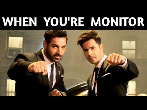 Random Situations On Bollywood Style - Bollywood Song Vine