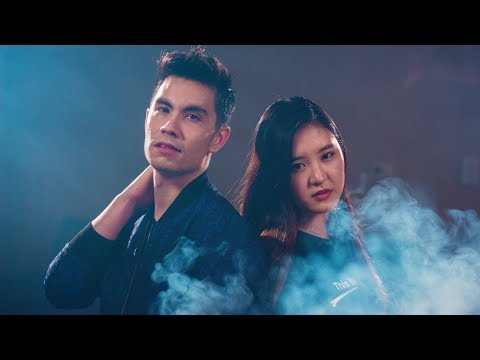BTS (방탄소년단) 'IDOL' - Sam Tsui, Megan Lee, KHS Cover