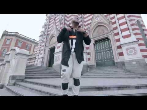 Dubosky - Novio de Mentira (Vídeo Oficial HD)