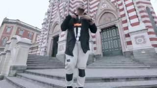 Dubosky - Novio de Mentira [Video Oficial] (HD)