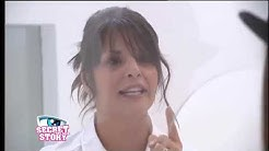 Secret Story 2 : La rupture Nathalie/Samantha !